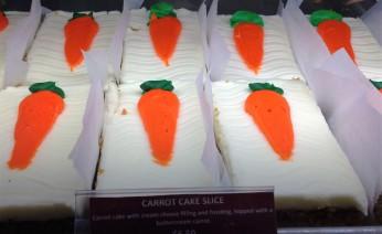 carlos-bake-shop-16