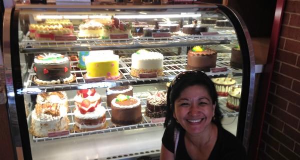 carlos-bake-shop-2