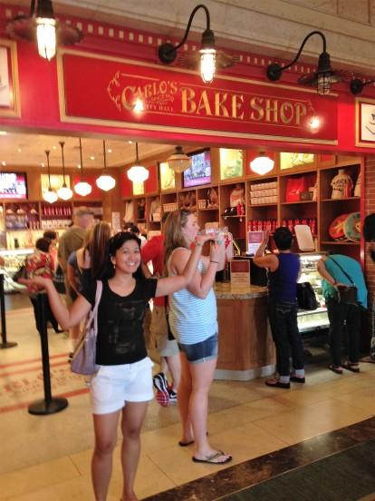 carlos-bake-shop-3