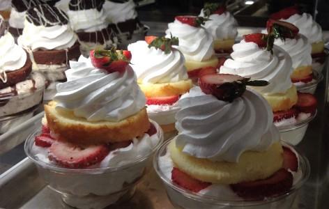 carlos-bake-shop-7