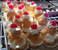 carlos-bake-shop-9