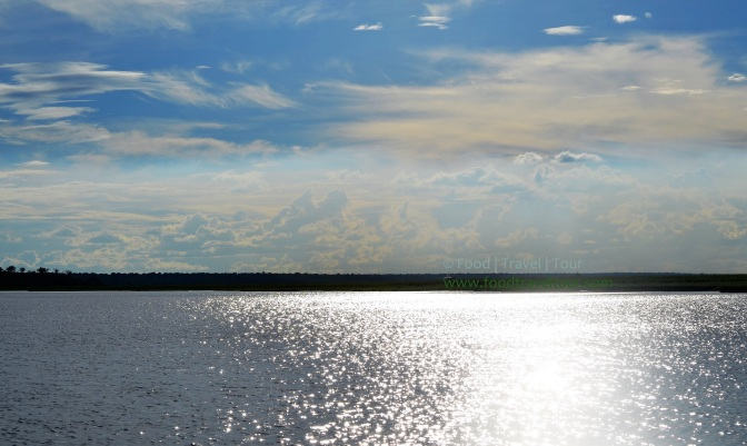 chobe-river-02-water-sky-shine-2
