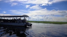 chobe-river-11-boats-etc-3