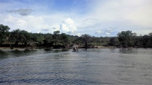 chobe-river-11-boats-etc-6