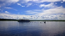 chobe-river-11-boats-etc-7