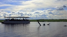 chobe-river-11-boats-etc-8