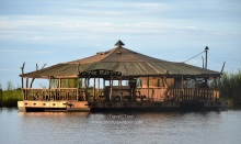 chobe-river-12-bar-3