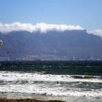 Nostalgia – Table Mountain