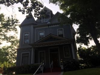sacramento-house-1