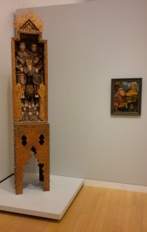 sacramento-museum-10
