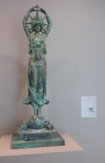 sacramento-museum-11