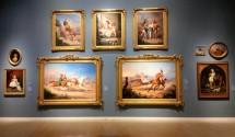 sacramento-museum-12