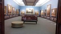sacramento-museum-16