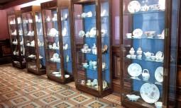 sacramento-museum-19