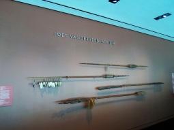 sacramento-museum-20