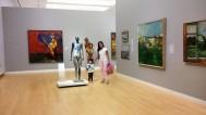 sacramento-museum-6
