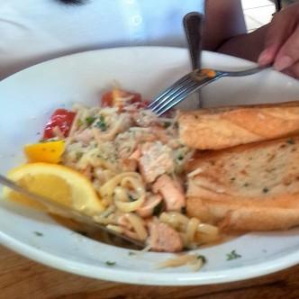 sacramento-tower-restaurant-7