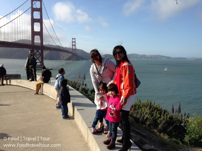 sf-golden-gate-10