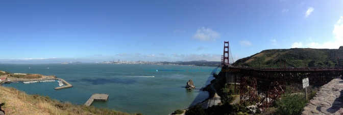 sf-golden-gate-12