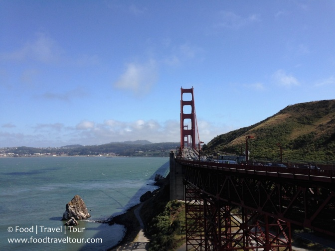 sf-golden-gate-3