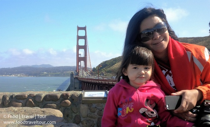sf-golden-gate-4