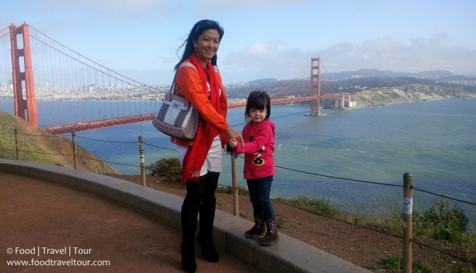 sf-golden-gate-6