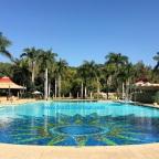 H20 – Palace Pool