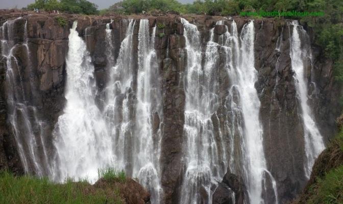 waterfalls-victoria