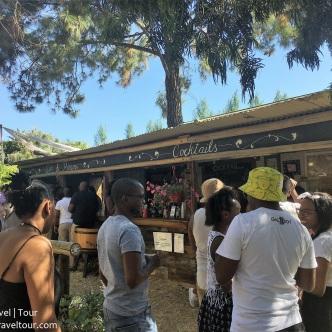 farmers-market-drinks-4