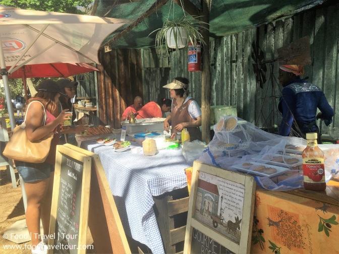 farmers-market-food-2