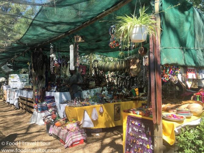 farmers-market-stalls-1