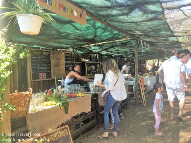 farmers-market-stalls-2
