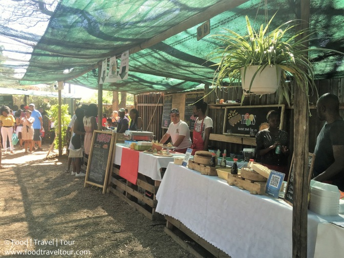 farmers-market-stalls-3