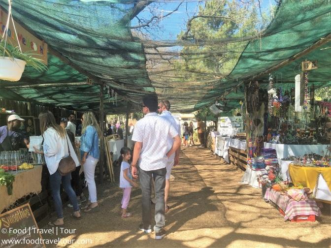 farmers-market-us-1