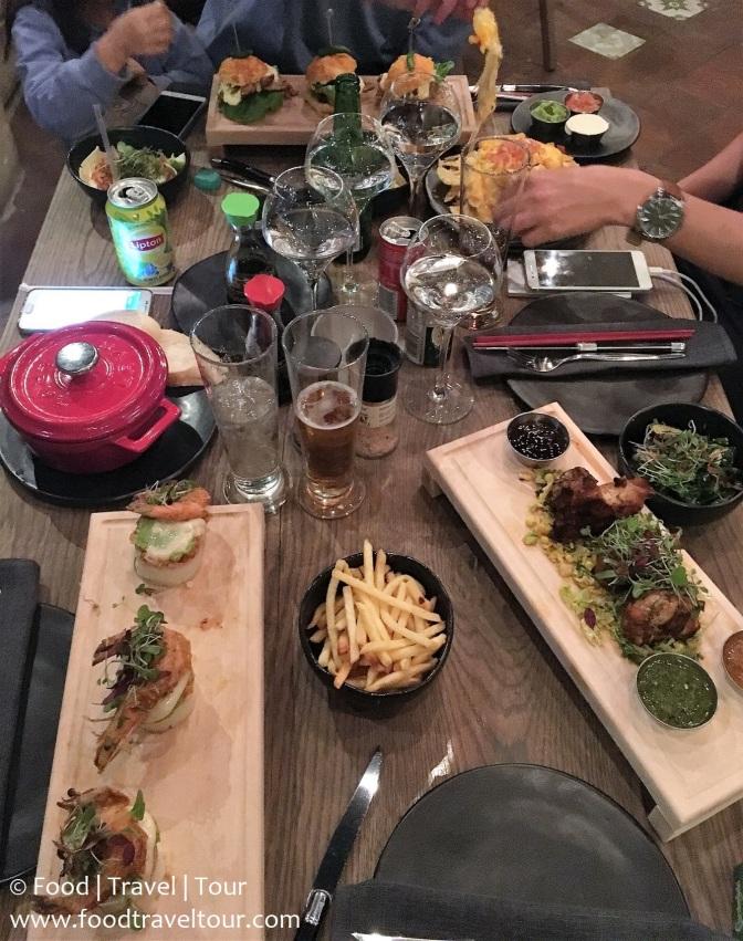 lima-food-1