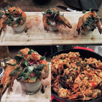 lima-food-collage-1