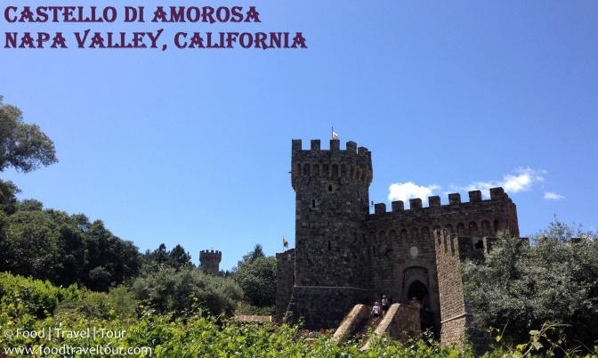 napa-valley-castello-1