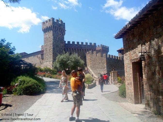 napa-valley-castello-11