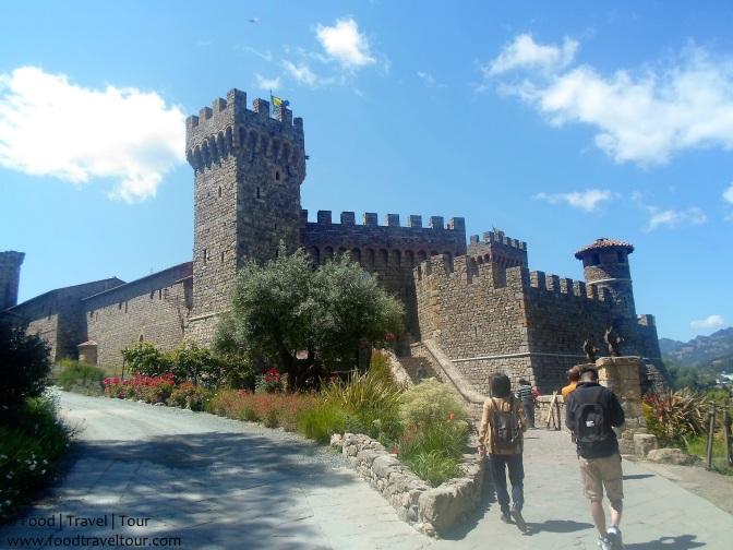 napa-valley-castello-12