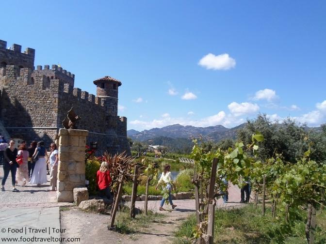 napa-valley-castello-17