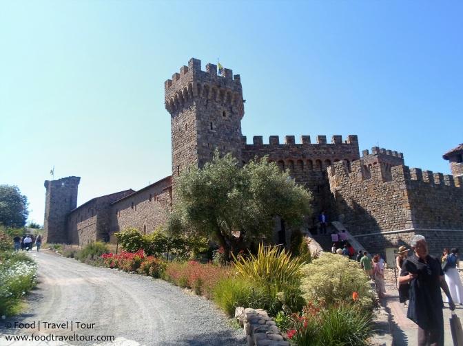 napa-valley-castello-18