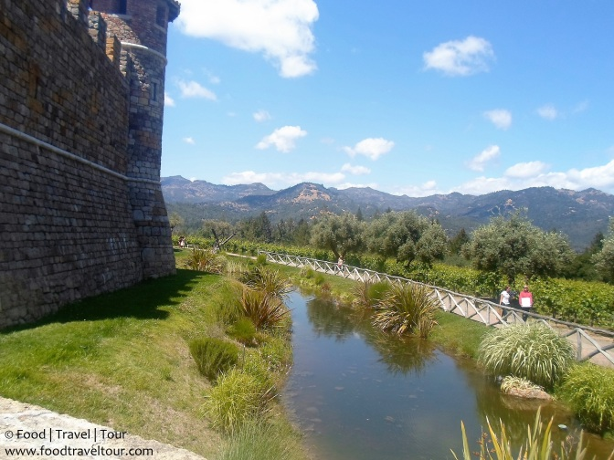 napa-valley-castello-19