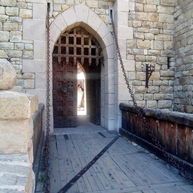 napa-valley-castello-20