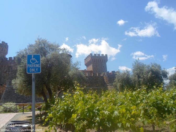 napa-valley-castello-7