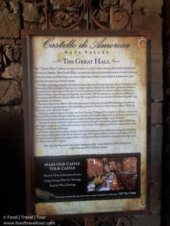 napa-valley-castello-great-hall-1