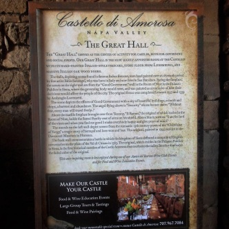 napa-valley-castello-great-hall-1