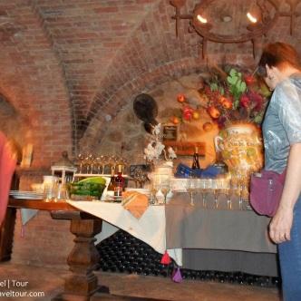 napa-valley-castello-great-hall-13