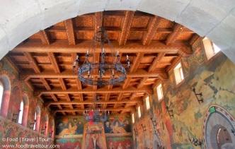napa-valley-castello-great-hall-14