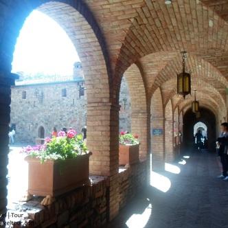 napa-valley-castello-great-hall-2