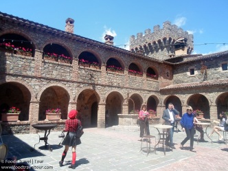 napa-valley-castello-great-hall-3